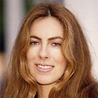 Кэтрин Бигелоу