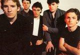 Simple Minds дадут два концерта в Москве