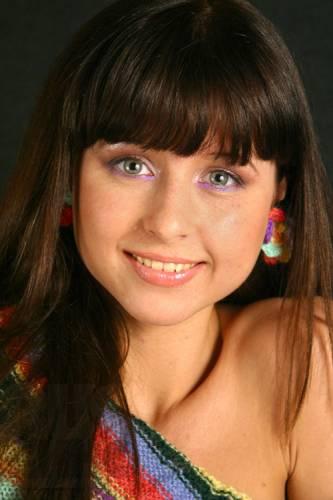 Мирослава Карпович снялась в откровенной фотосессии. Фото