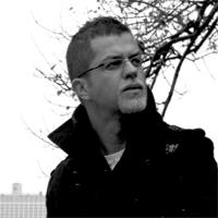 DJ Александр Нуждин