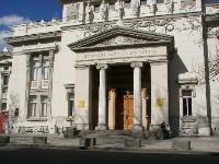 Одесская государственная научная библиотека им. М. Горького