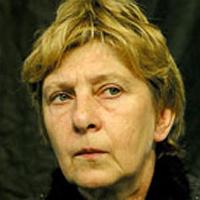 Ирина Соколова