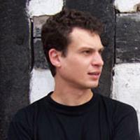 Эдуард Кулиш