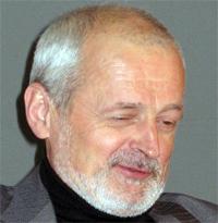 Александр Ганноченко