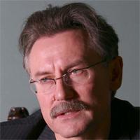 Юрий Вакуленко