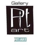 PIT-Art