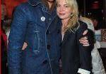 Райан Гослинг и Мишель Уильямс представили свой новый фильм. Фото