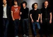 Radiohead ответят Питеру Гэбриелу