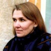 Людмила Корж-Радько