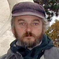 Богдан Корж