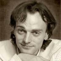 Николай Шкуратовский