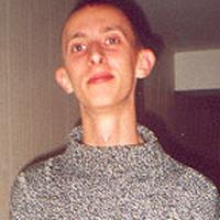 Иосиф Буяновский