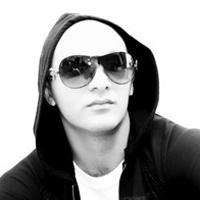 DJ Masta