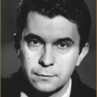 Александр Васютинский