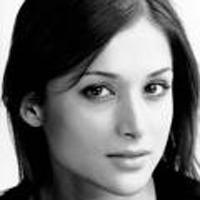 Дафна Александр