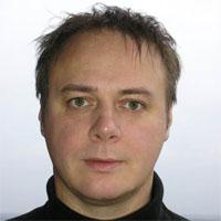 Игорь Николаев (актер)