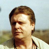 Юрий Кузнецов (музыкант)