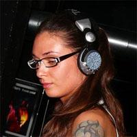 DJ Olga Korol