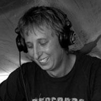 DJ Ondrik