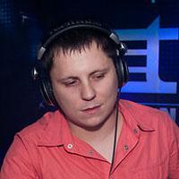 DJ Dima Krasnik