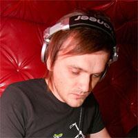 DJ Grib
