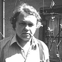 Александр Бабак