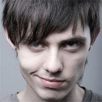 DJ DiabLik