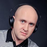 DJ Jezz