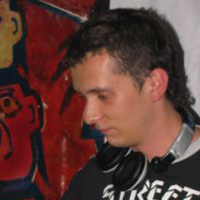 DJ Leleg