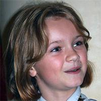 Евлала Шил