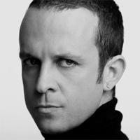 DJ David Penn