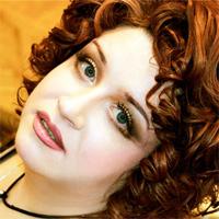 Марина Карпеченко