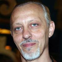 Том Новембр