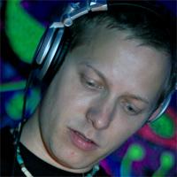 DJ Penta