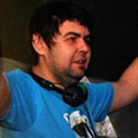 DJ Mishukoff