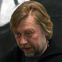 Андрей Сагайдаковский