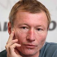 Александр Гнилицкий