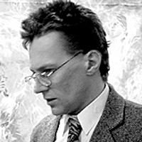 Дмитрий Кавсан