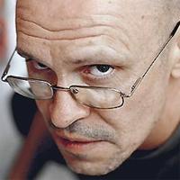 Олег Тистол