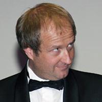 Марюс Вайсберг