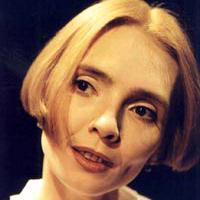 Катя Роговцева-Степанкова
