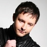 DJ Konstantin Yoodza