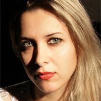 Марианна Компаниец