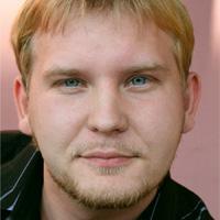 Иван Каблов