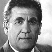 Федор Одиноков