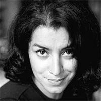 Мариан Сатрапи