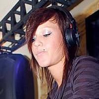 DJ Corra