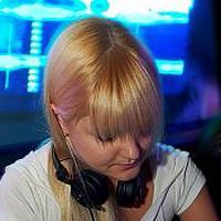 DJ Sasha Z