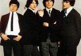 The Kinks планируют новый альбом