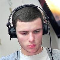 DJ Plastmastik